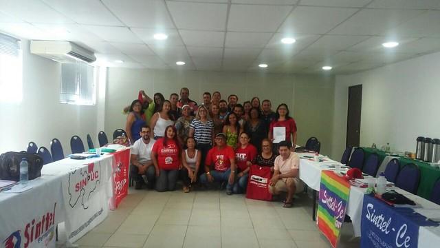 NCC - Recife 28/11/2017