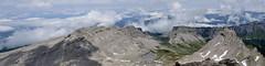 Desde el Auñamendi (enekotas) Tags: monte montaña belagua anie auñamendi