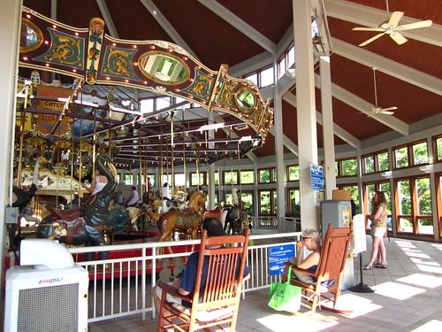 Carousel 0057_2