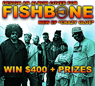 fishbone_billboardLK