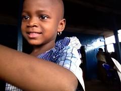 Oluwaseyi - Shagamu Ogun State Nigeria (Jujufilms) Tags: food photography state films lagos nigeria expressway juju ibadan ogun shagamu ogunstate ayotunde oluwaseyi lagosibadanexpressway jujufilms jujufilmstv nigerianstreetauthor ogbeniayotunde foodcanteen roadsidecanteen