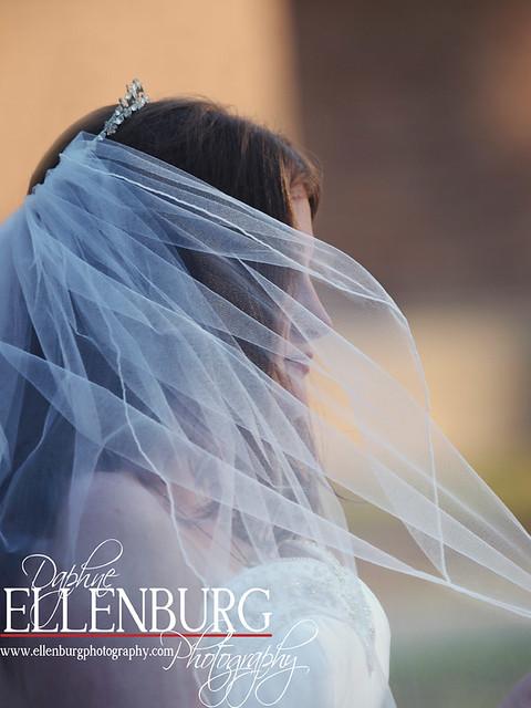 fb 11-06-25 Ambraly Bridal-10ba