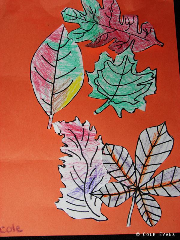 Cole's Art 2011 005