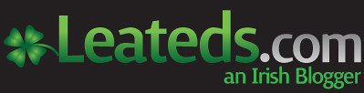 Leateds.com Original Logo