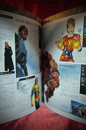 Marvel Encyclopedia_02