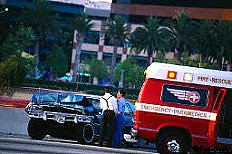 Auto Accident Attorney/Lawyer, Stuart, Florida