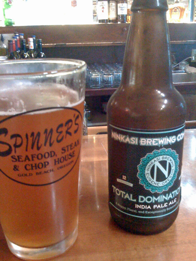 4Ninkasi-at-Spinners-Total-Domination.jpg