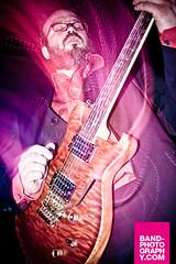 Bolle-9 (band-photography.com) Tags: boys stone lookin very photos good live gig performance axe bolle