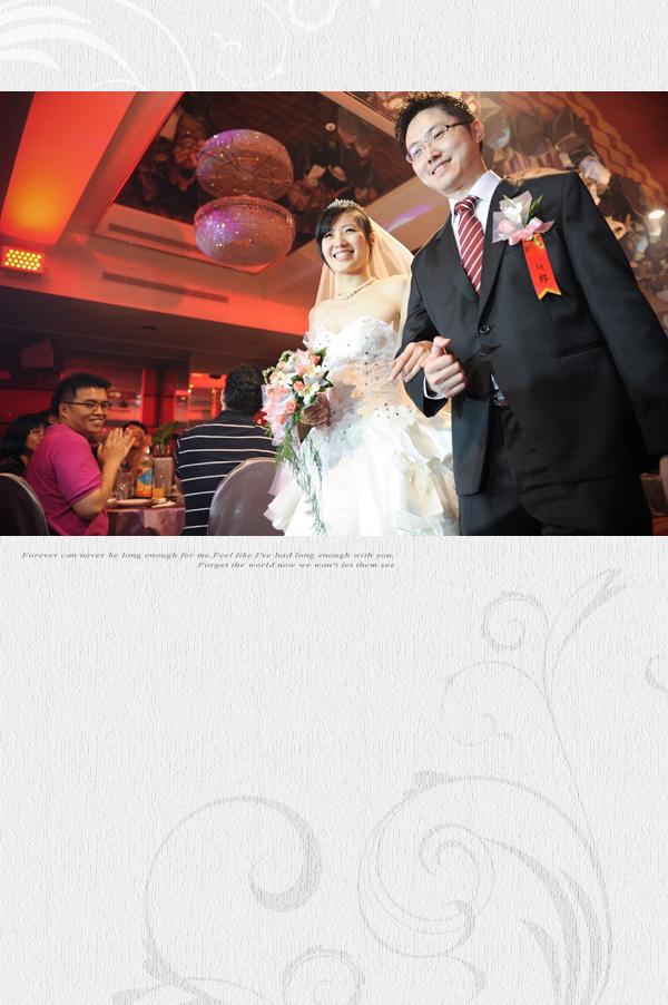 20110611book32