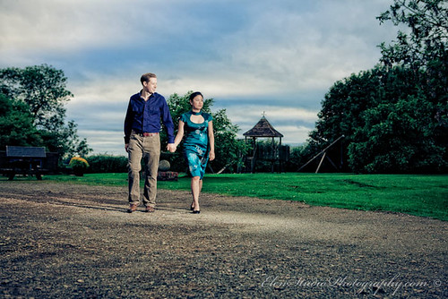 Pre-wedding-photographer-Rutland-water-Elen-Studio-Photography-14.jpg