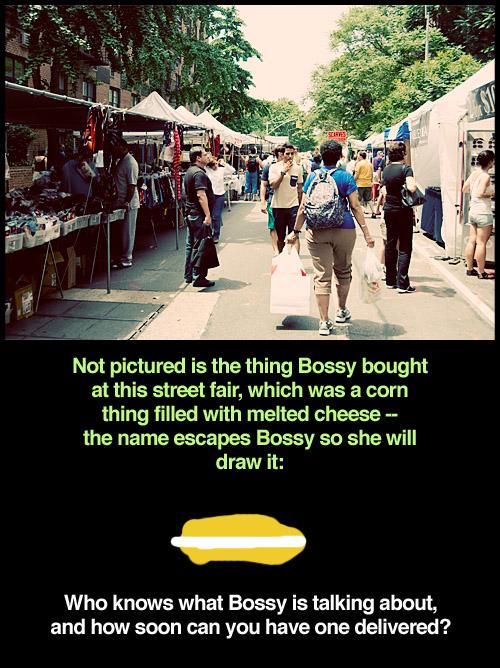 nyc-street-fair