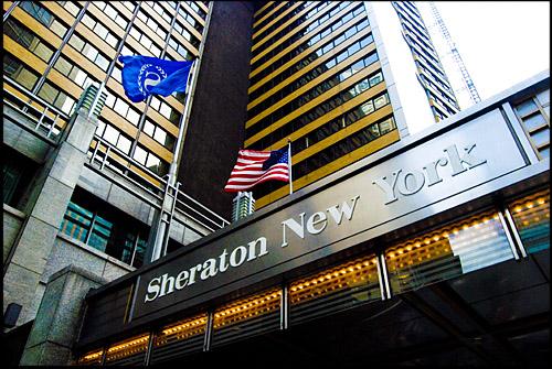 Sheraton-ny-midtown
