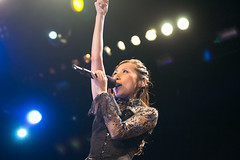"axkalafina-10 • <a style=""font-size:0.8em;"" href=""http://www.flickr.com/photos/64715023@N04/5906552705/"" target=""_blank"">View on Flickr</a>"