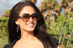 IMG_1493 (Miss Florida USA) Tags: sunglasses roberto cavalli 70711