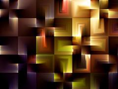 Inner Light (Groovyal) Tags: light inner
