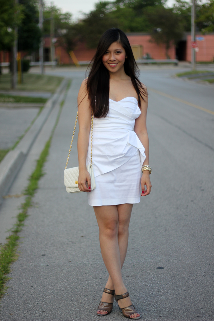 Little white dress (3)