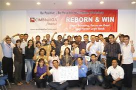 "CIMB Niaga Finance • <a style=""font-size:0.8em;"" href=""http://www.flickr.com/photos/41601386@N04/5917028096/"" target=""_blank"">View on Flickr</a>"