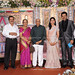 Karthi-And-Ranjani-Wedding-Reception_1