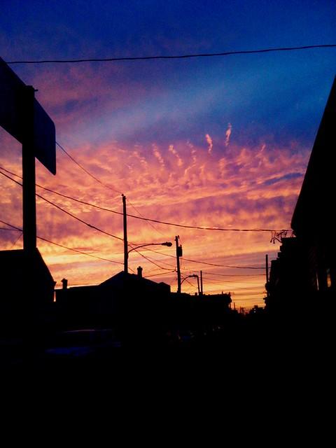 Fri Jul 08 21:29:27 -0400 2011