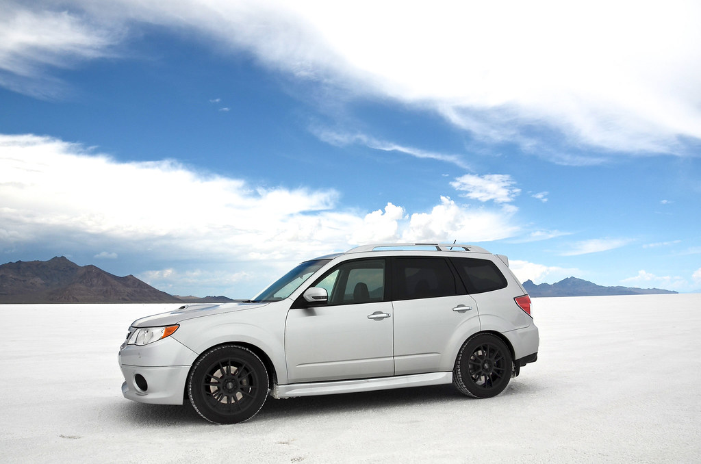 39 09 39 13 excipient 39 s 2011 forester xt touring subaru forester owners forum