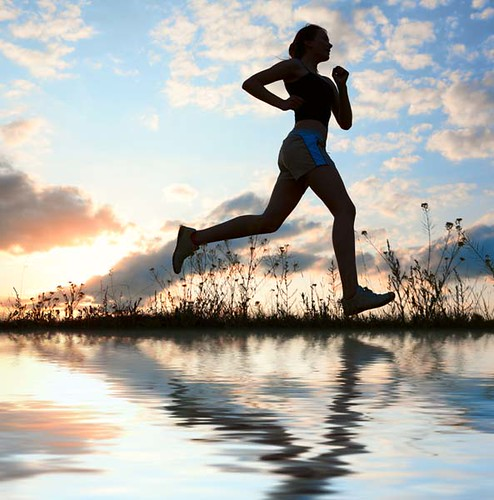Reflectly Health Fitness image