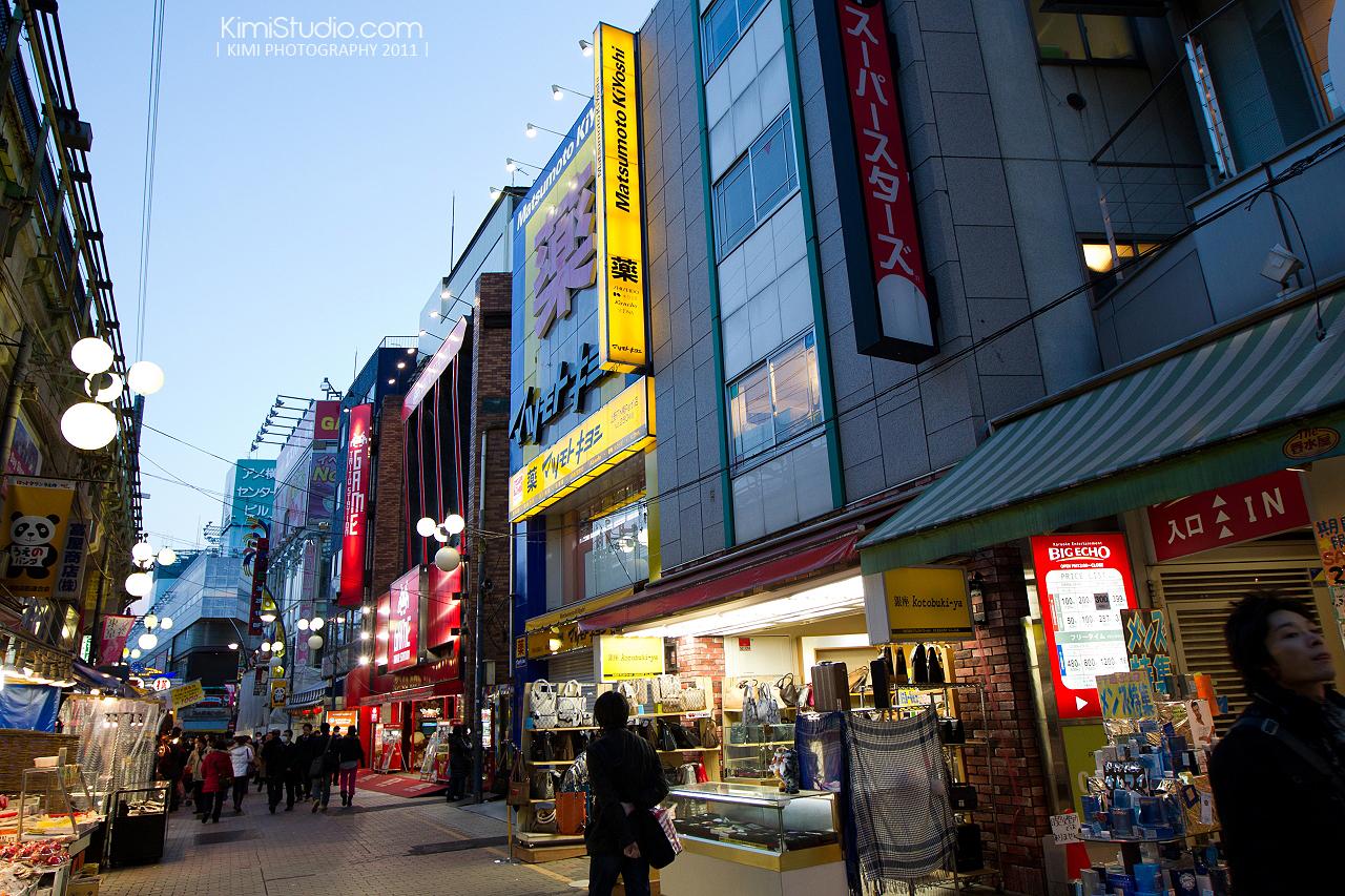2011年 311 日本行-060