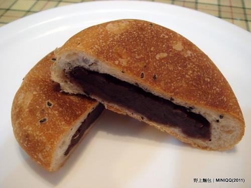 20110709 桃園野上麵包_19