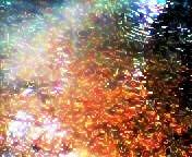flaque 129 (alainalele) Tags: camera digital photoshop toy polaroid foto kodak low internet creative gimp commons lo modified abstraction fi bienvenue cheap ultra licence basse presse fidelity ulead bloggeur fidlit paternit fauch alainalele lamauvida