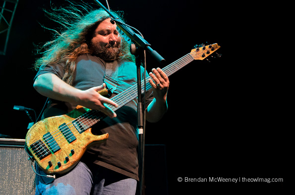 widespread_panic_12