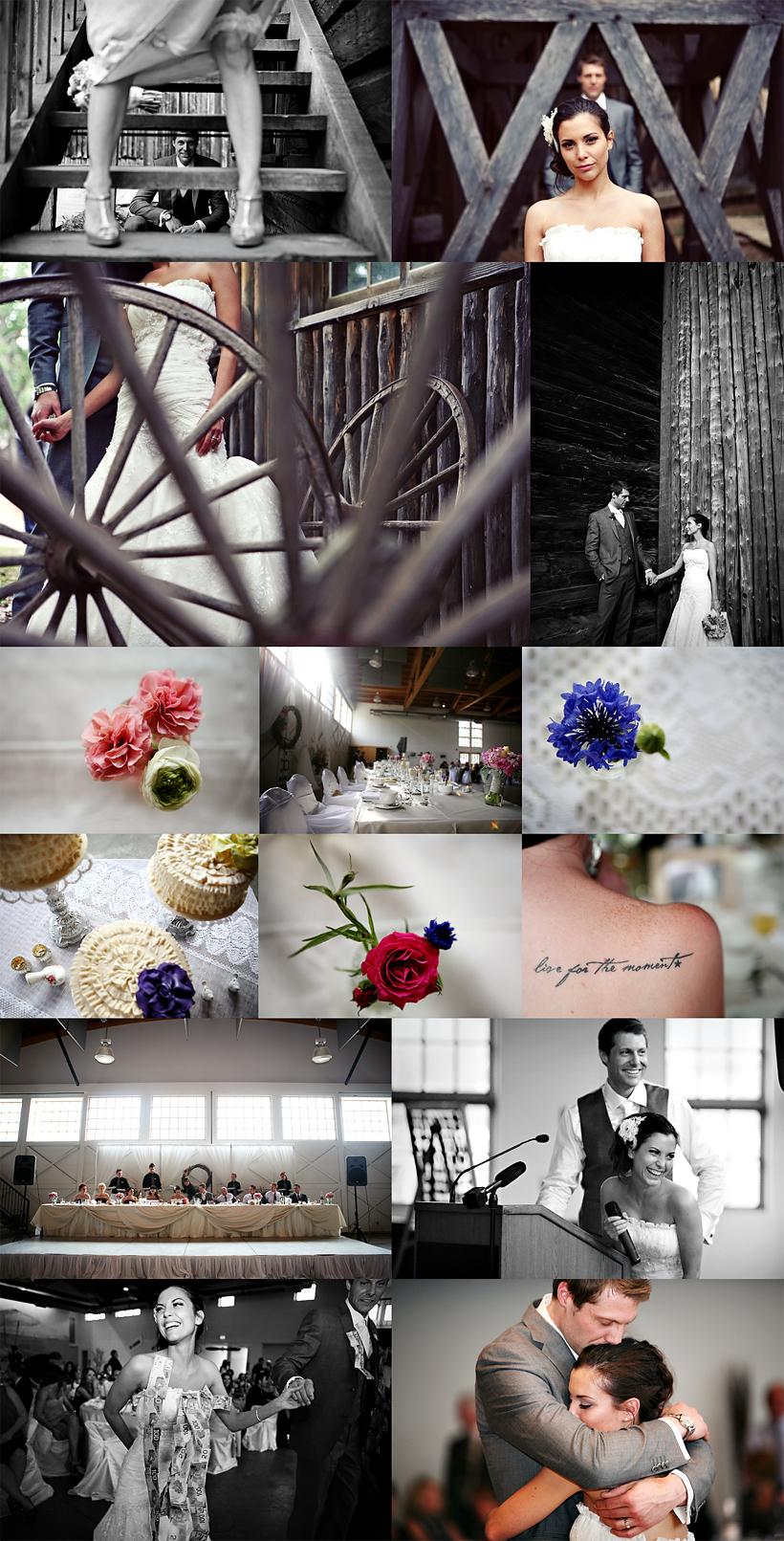 edmonton_wedding_photography