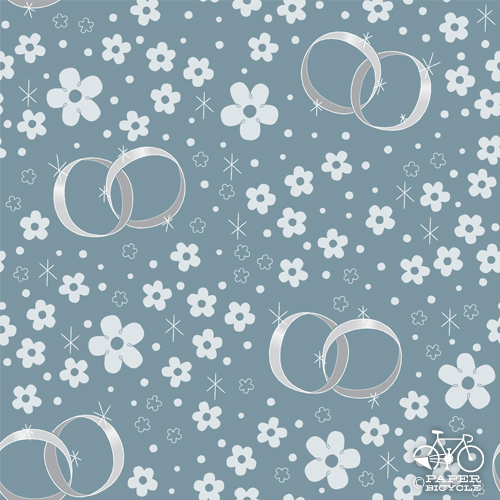 chrishajny_wedding_pattern
