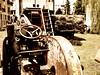 P7107942 (Gianluigi Bertin) Tags: horse campagna antiquariato semina trattore vigneto forestale frutteto contadino giardinaggio cassone irrigazione trebbiatura forwarder agricolo rimorchi orticoltura agricoltore coltura stoccaggio mietitrebbie rotopresse arboricoltura falciatrici cavalloagricoloitalianodatiropesanterapido spandiconcime antiquariatoagricolo fieniazione aratrici erpici mietitrici stoppiatori vendemmiatrici esboscatori segaacatena ilariobortuzzo