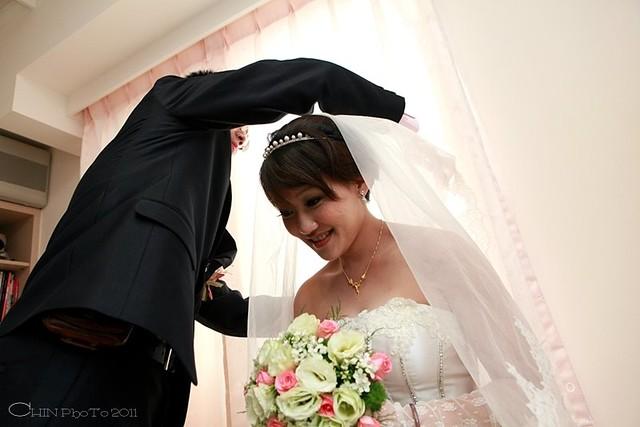 20110619 結婚紀錄-54