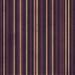 Germany - Stripes