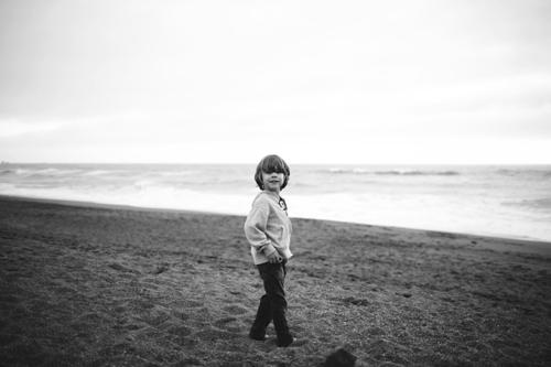 beach21 copy