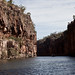 "Nitmiluk (Katherine Gorge) • <a style=""font-size:0.8em;"" href=""https://www.flickr.com/photos/40181681@N02/5928737518/"" target=""_blank"">View on Flickr</a>"
