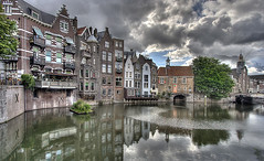 "Delfshaven • <a style=""font-size:0.8em;"" href=""http://www.flickr.com/photos/45090765@N05/5930795924/"" target=""_blank"">View on Flickr</a>"