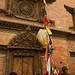 Exemplo arquitetura nepalesa