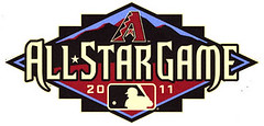 all-star-game-2011.jpg