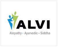 iGrapix - ALVI Logo (iGrapix Solutions) Tags: logo promotional identify logotype logodesignindia webdesignchennai igrapix igrapixchennai logodesignchennai