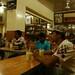 Bar tradicional da cidade para tomar Lassi