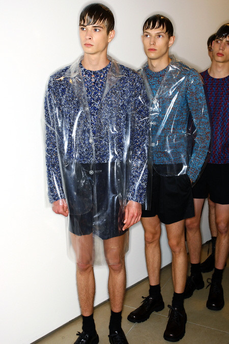 Adrian Bosch3163_SS12_Milan_Jil Sander(Photo of the Moment)