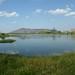 Rio Shire, maior e principal rio do pais