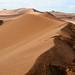 Areia + areia + areia