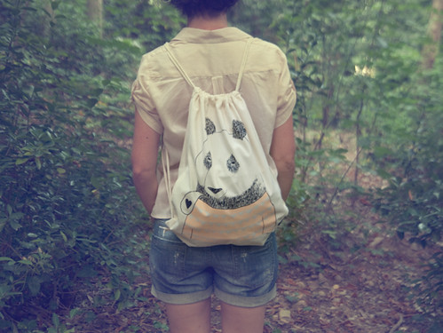 tote bags & backpacks by depeapa (2)