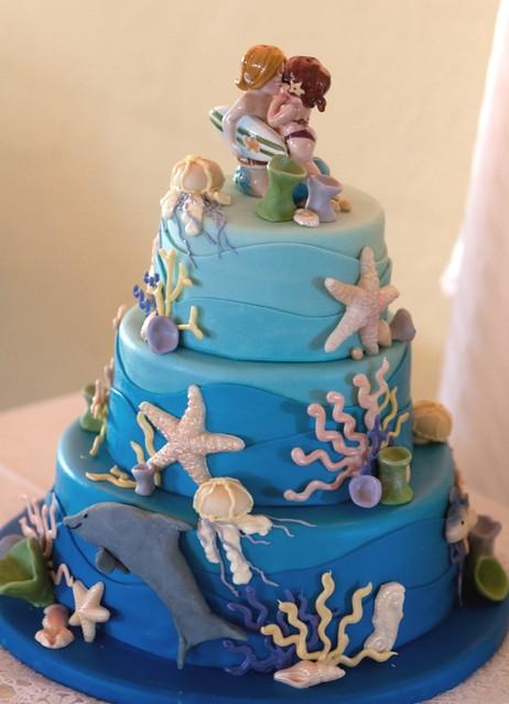 44_cake