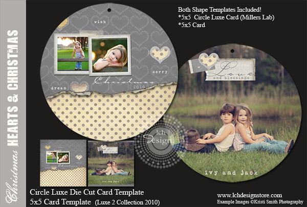 5x5 circle luxe hearts and cmas web