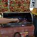 L.A. Street Food Fest-6