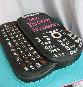 Oakleaf Cakess most interesting Flickr photos Picssr