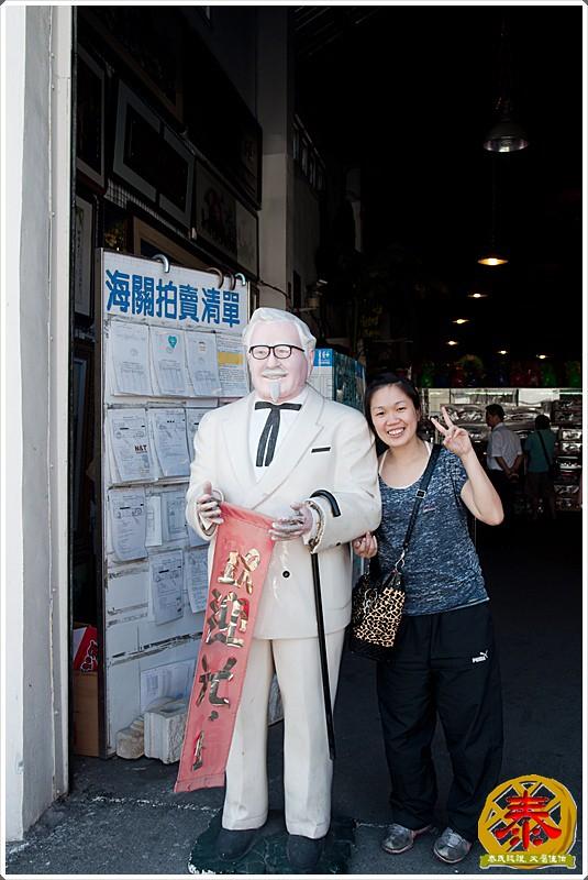 2011.07.08 基隆鬼扯開小差-國家級大創-5